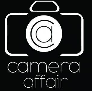 Camera Affair